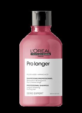 Pro longer