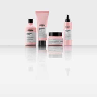 https://www.lorealprofessionnel.co.uk/hair-care/vitamino-color