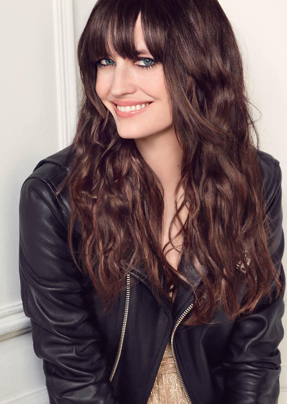 Image result for girl hair