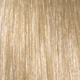 hair color shade 1021c
