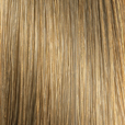 haircolor_shade_8_3