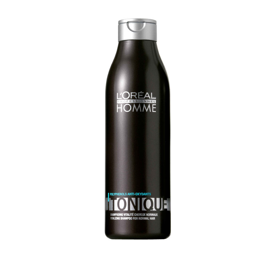 Tonique Men Colour Protection