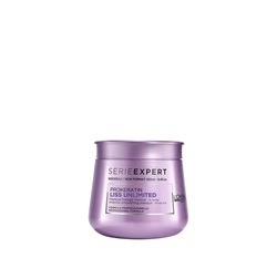 Serie Expert Liss Unlimited