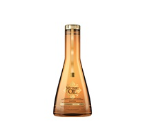 Oil Shampoo Normal to Fine Hair Mythic Oil