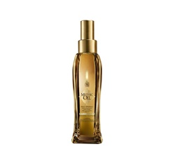 Packshot Mythic Oil Huile Originale
