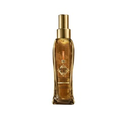 Packshot Mythic Oil Huile Scintillante