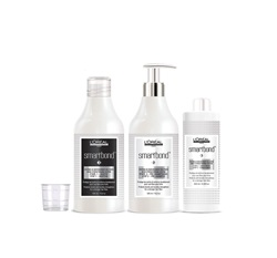 Smartbond Kit Product